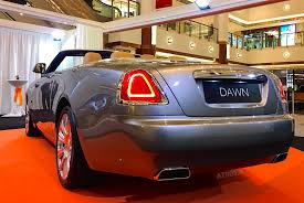 roll royce malaysia a new dawn for rolls royce in malaysia the coverage automotive