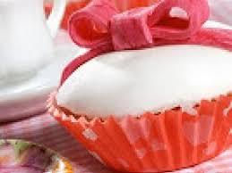 ad hauc cuisine ateliers macarons et cupcakes mercredi 16 mai à tarbes 65 chez ad