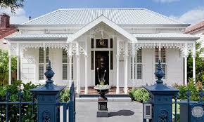 home design eras 18 home design eras standard cv festival 2015 line