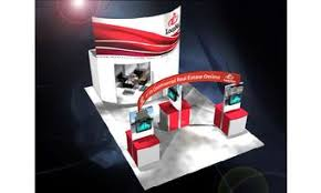 photo booth rental island island displays tradeshow booths rental