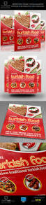 552 best food flyers restaurant menu print templates psd