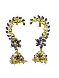 trendy ornaments indianbeautifulart