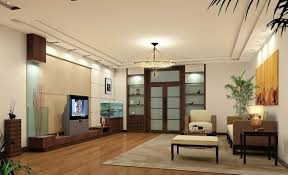 Ceiling Fan For Living Room by Modern Living Room Ceiling