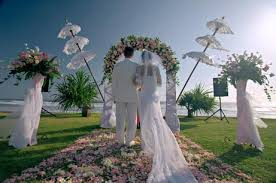 Wedding Planners About Wedding Planner In Dubai