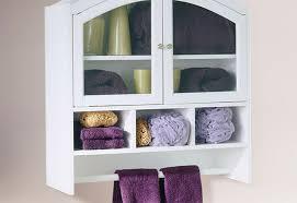 White Kitchen Storage Cabinets by Cabinet Small Storage Cabinet With Doors Terrific Small Storage