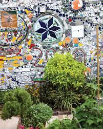 community garden ideas garden design ideas