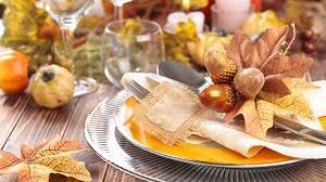 thanksgiving day restaurants honolulu restaurant azure restaurant honolulu seafood restaurant
