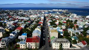 luxury city break in reykjavik 4 days 3 nights nordic visitor