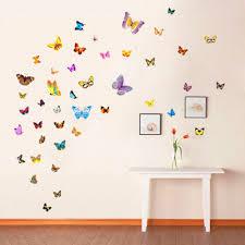 lovableg room wall decor ideas art home for diy large 99