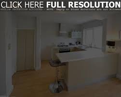 kitchen design peninsula eating area outofhome with seating small
