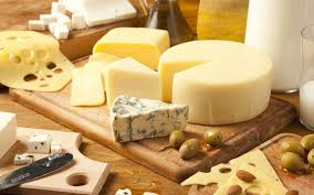 Benefit Of Cottage Cheese by The Benefits Of Cheese For Bodybuilding And Muscle Growth