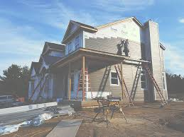 custom built homes com custom built homes on your land diyanni custom home builders