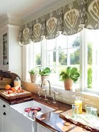 best 25 kitchen window curtains ideas on pinterest coverings