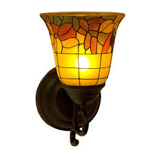 Battery Wall Sconce Lighting Battery Powered Wall Sconce Lighting Ideas Wall Sconces Battery