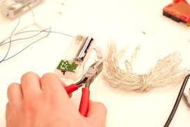 How To Fix Christmas Lights Half Out Images Of Repair Christmas Light Strings Led Christmas Lights Led