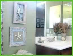 bathroom themes ideas october 2017 sillyroger