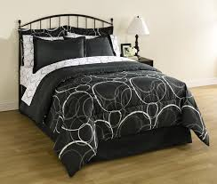 all black bed best all black bed with all black bed bedroom awesome bedroom essential home piece complete bed set circles and black bedroom comforter sets great with all black bed