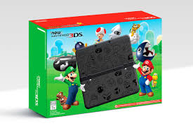amazon black friday deals terrible people are mad at amazon over how it handled nintendo u0027s 99 3ds