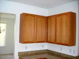 Model Home Interior Paint Colors Home Decor Kenya