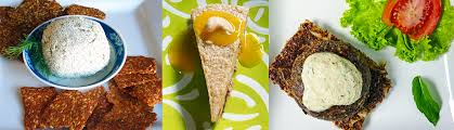 cuisine bio the bio crystaline diet sound institute