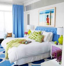Black And Blue Bedroom Designs by Bedroom Futuristic White Floating Beds For Relaxing Bedroom