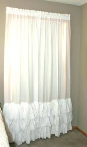 Criss Cross Curtains Criss Cross Curtains Bedroom Best Sheer Curtains Bedroom Ideas On