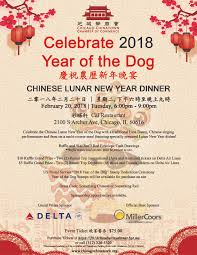 where to celebrate new years in chicago 2018 citywide lunar new year events chicago chinatown chamber