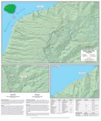 usa map alaska alaska and hawaii usa maps