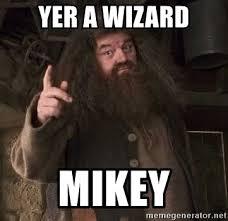 Mikey Meme - images mikey meme