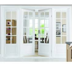 100 wickes kitchen cabinet doors kitchens wickes pleasant home