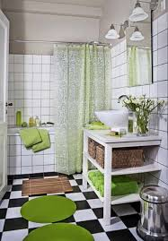 Bathroom Staging Ideas Colors 48 Best Home Staging Vignettes Images On Pinterest Home