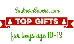 2015 gift guide top gifts for boys 10 13 southern savers