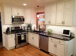 home hardware design centre midland tinley park kitchen u0026 bath shoppe