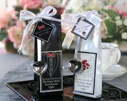 best 25 coffee wedding favors 21 best 25 aniversario images on 25th anniversary
