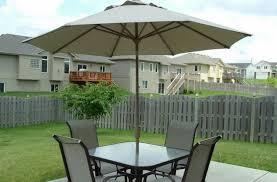 patio wicker patio set glorious wicker effect patio furniture