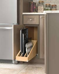 storage ideas for kitchen cupboards riveting 12 kitchen storage ideas kitchen 1000 images about