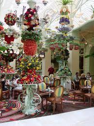 Best Las Vegas Breakfast Buffet by Life In Paradise Does The Best Buffet Wynn Living Las Vegas