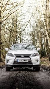 white lexus rx 450h download wallpaper 750x1334 lexus rx 450h f sport uk spec