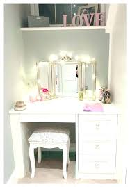 dressing table with mirror and drawers white dressing table mirror white dressing table with mirror and