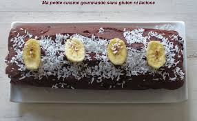 ma cuisine gourmande sans gluten ni lactose ma cuisine gourmande sans gluten ni lactose banana bread