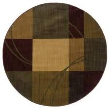 home depot black friday 2016 rug 28 best area rugs images on pinterest home depot area rugs and