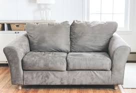 couch cushions sofa sagging pallet for sale diy covers