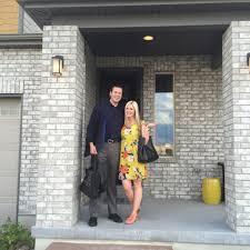 oakwood homes floor plans houses flooring picture ideas blogule