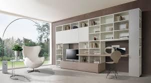 Mobile Studio Angolare by 100 100 Scrivania Porta Computer Ikea Angolo Studio In