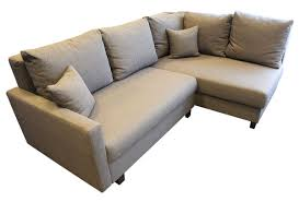 sofa mit ottomane ecksofa mit ottomane archive sofadepot