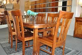 amish furniture u2039 sets u2039 huron valley furniture