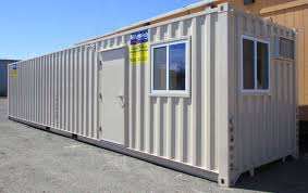 wayside trailers u2013 wayside is the transportation expert of