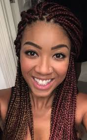 individual braids styles 35 individual braids and crochet individual braids styles