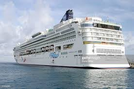 rosie o donnell and kelli o donnell r family vacations ship is met