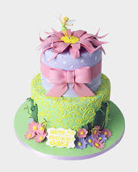 tinkerbell cake ideas tinkerbell cake c7512 panari cakes